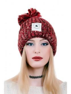 Дамска шапка Fashion