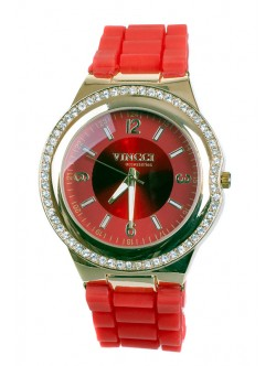Дамски часовник Vincci
