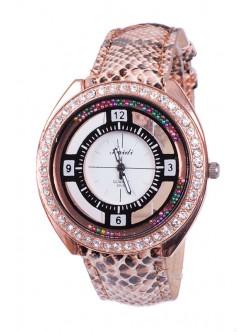 Дамски часовник Haidi