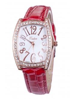 Дамски часовник Cadier