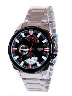 Мъжки часовник Mike