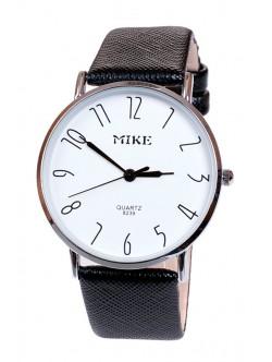 Дамски часовник Mike 8239
