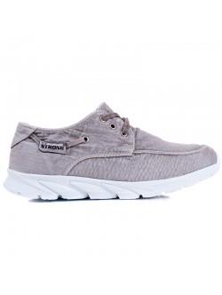 Мъжки обувки Strong