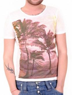 Тениска Малдиви