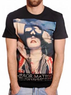 Тениска Матине