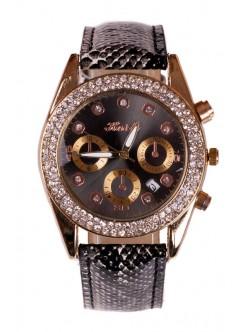 Ръчен часовник Haidi