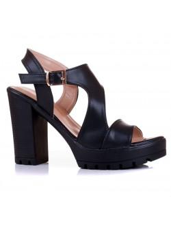 Елегантни дамски сандали