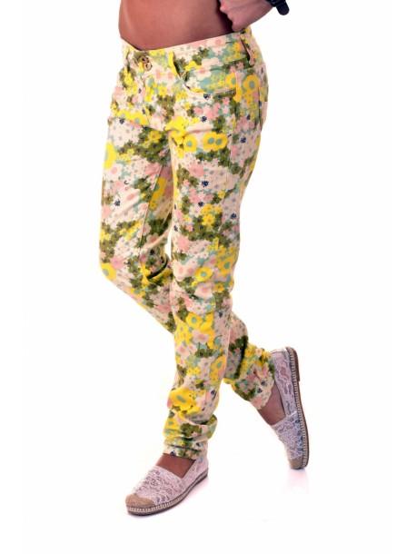 Панталон Наоми V0244