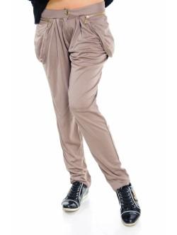 Панталон Грация