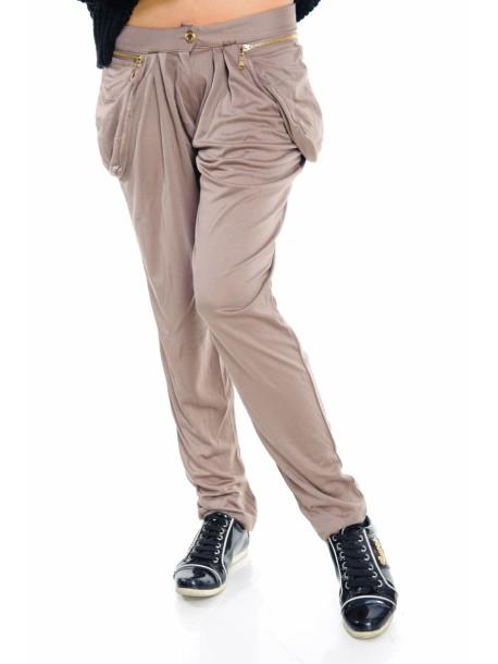 Панталон Грация V0249