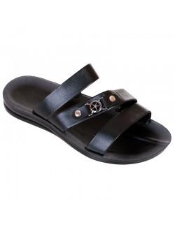 Мъжки чехли Polix