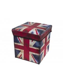 Таборетка Британия