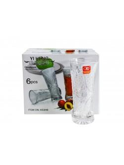 Релефна чаши
