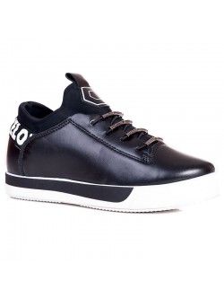 Обувки без връзки - Love