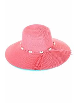 Капела Катя розово