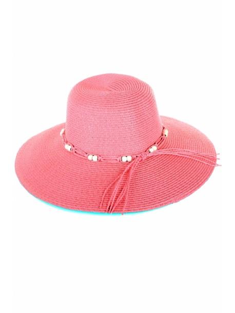 Капела Катя розово V0290