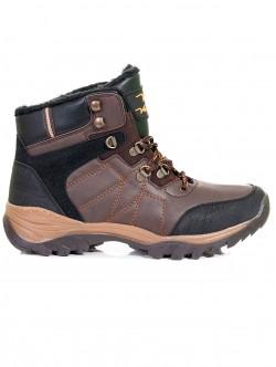 Мъжки обувки за планина