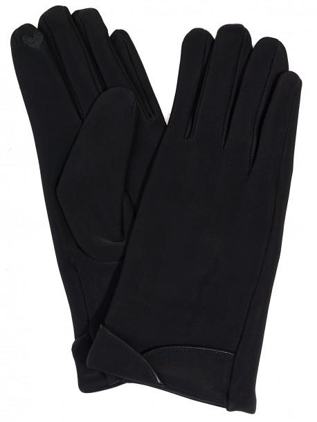 Елегантни дамски ръкавици