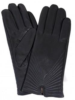 Ръкавици от естествена кожа - дамски