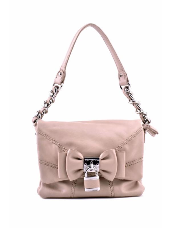 456f7c5325e Дамска чанта Fornarina 00314 на топ цена - VODO