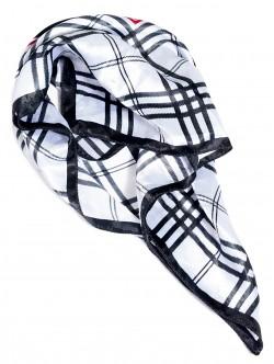 Квадратен шал