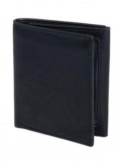 Мъжки портфейл вертикален