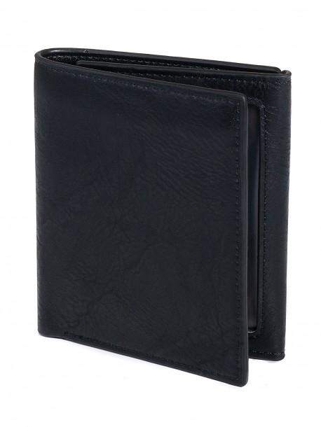 Мъжки портфейл вертикален Q-1807