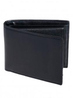 Мъжки портфейл еко кожа