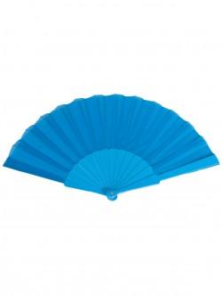 Синьо ветрило