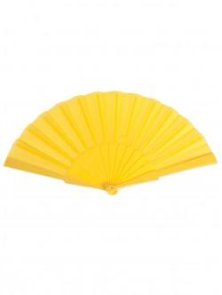 Жълто ветрило