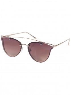 Слънчеви очила Клара