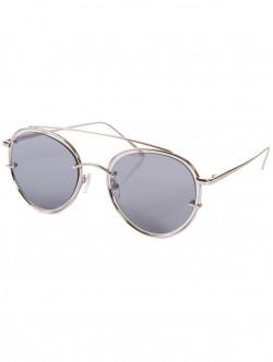 Дамски очила Хелена
