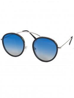 Дамски очила Мелиса