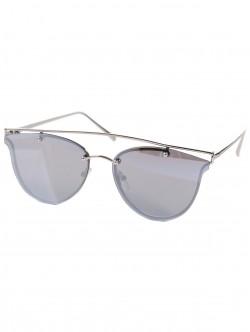 Дамски очила Ашли