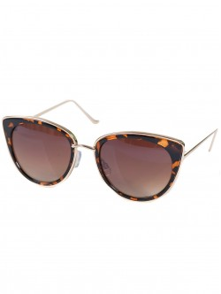 Дамски очила Ванеса