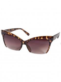 Дамски котешки очила