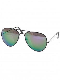 Слънчеви очила авиатор