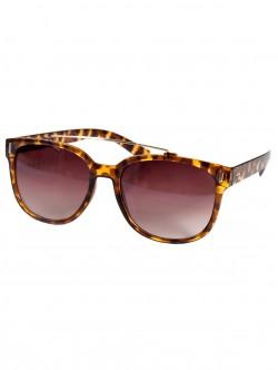 Слънчеви очила Алина