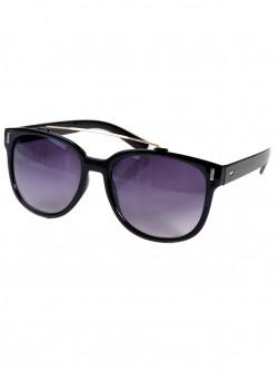 Черни слънчеви очила Алина