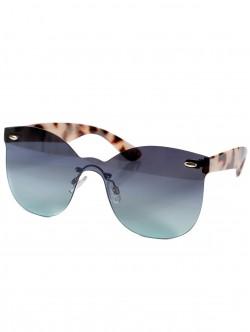 Слънчеви очила Марина