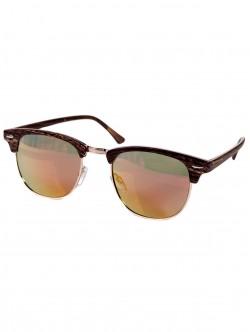 Дамски слънчеви очила Велина
