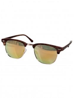 Слънчеви очила за дами