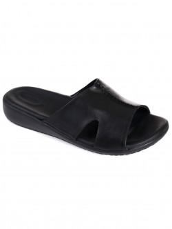 Дамски ортопедични чехли
