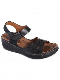 Ортопедични дамски сандали