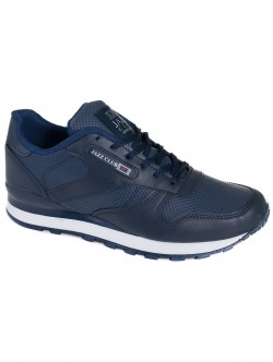 Мъжки маратонки Jazz Club - сини