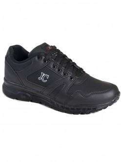 Мъжки маратонки JC - черни