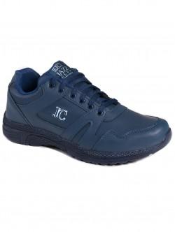 Мъжки маратонки JC - сини
