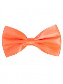 Папийонка - оранжева