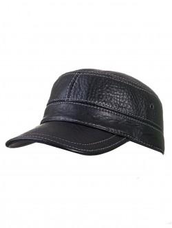 Мъжка шапка Кастро