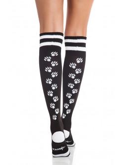 Дамски чорапи Кити Кат